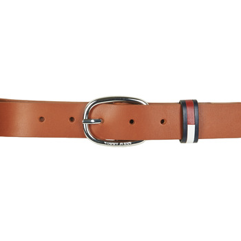 Tommy Jeans TJW CASUAL OVAL BELT 3.0