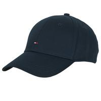 Clothes accessories Women Caps Tommy Hilfiger CLASSIC BB CAP Marine