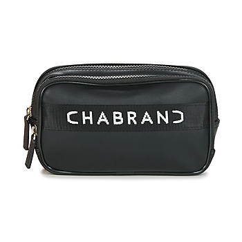 Bags Men Bumbags Chabrand BANANE Black