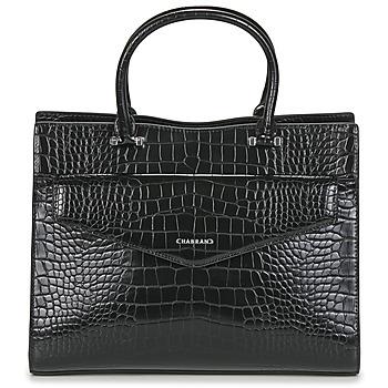 Bags Women Handbags Chabrand DIVINE Black