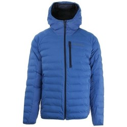 Clothing Men Jackets Columbia Three Forks Jacket Blue