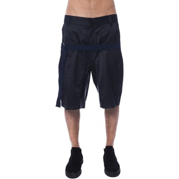 Clothing Men Shorts / Bermudas Nicolo Tonetto