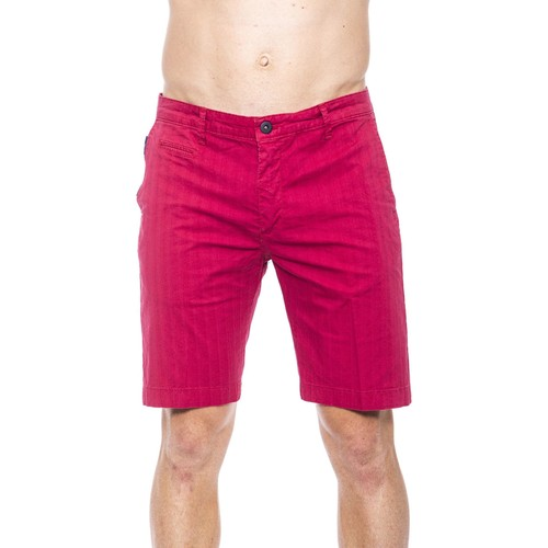Clothing Men Shorts / Bermudas Armata Di Mare