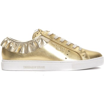 Shoes Women Trainers Trussardi