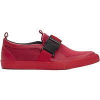 Shoes Men Trainers Trussardi