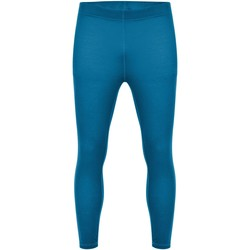 Clothing Men Tracksuit bottoms Dare 2b Men's Exchange Base Layer Set Blue