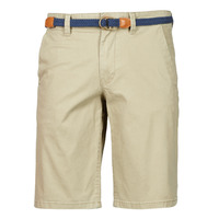 Clothing Men Shorts / Bermudas Only & Sons  ONSWILL Beige