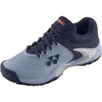 Shoes Women Multisport shoes Yonex Chaussures femme  Eclipsion 2 bleu clair