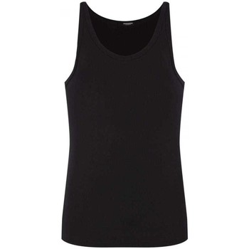 Clothing Men Short-sleeved t-shirts Dsquared D9D202990_001black black