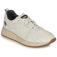 Shoes Men Low top trainers Pikolinos MELIANA M6P White