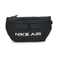 Bags Bumbags Nike TECH HIP PACK - AIR Black / White