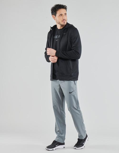 Nike TF HD FZ