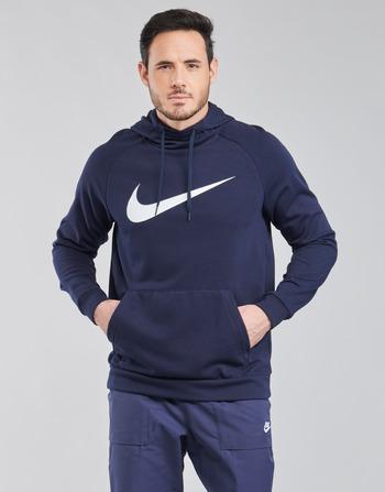Nike DF HDIE PO SWSH