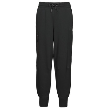 Clothing Women Tracksuit bottoms Nike NSTCH FLC ESSNTL HR PNT Black