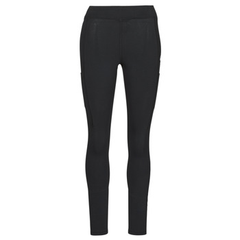 Clothing Women Leggings Nike NSAIR LGGNG HR Black / White