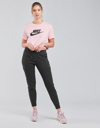 Nike NSAIR PANT FLC MR