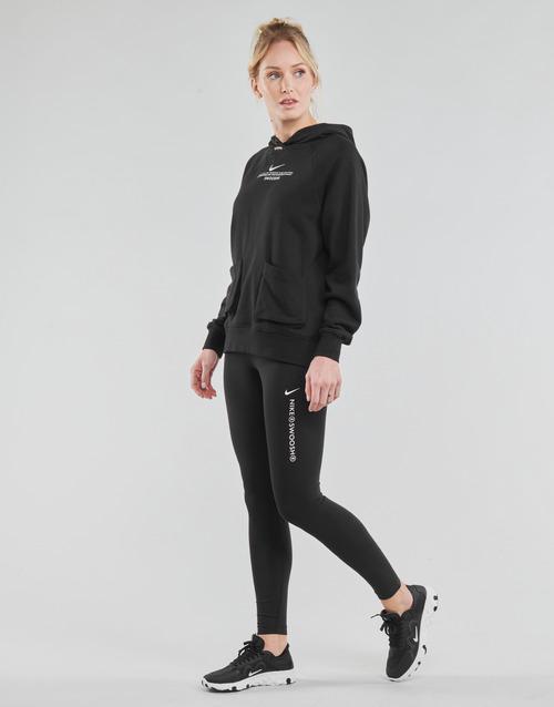 Nike NSSWSH LGGNG HR