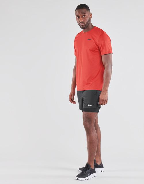 Nike DF FLX STRD 2IN1 SHRT 5IN