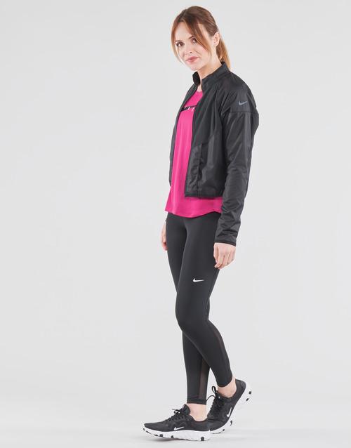 Nike RUN DVN TOP MID