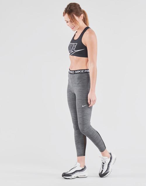 Nike DF SWSH FUTURA GX BRA