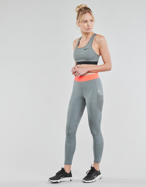 Nike NIKE PRO TIGHT 7/8 FEMME NVLTY PP2