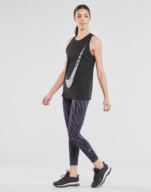 Nike DRY TADFC ICON CLASH