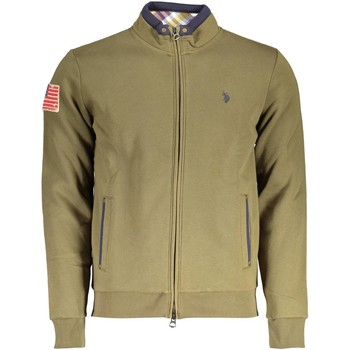 Clothing Men Jackets / Cardigans U.S Polo Assn.