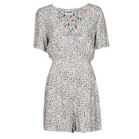 Clothing Women Jumpsuits / Dungarees Noisy May NMASTA Multicolour