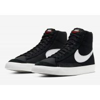Shoes Low top trainers Nike Slam Jam Blazer