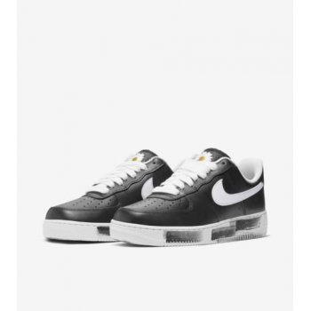 Shoes Low top trainers Nike Air Force 1 Low