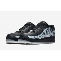 Shoes Low top trainers Nike Air Force 1 Low '07 QS