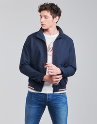 Clothing Men Jackets Jack & Jones JJCARMAN Marine