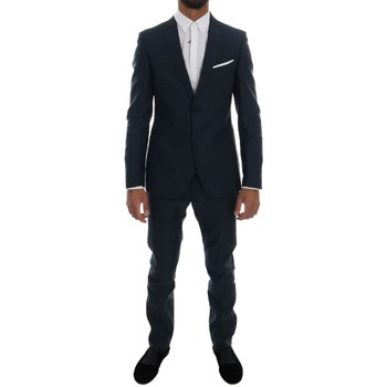 Clothing Men Suits Daniele Alessandrini