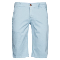 Clothing Men Shorts / Bermudas Yurban OCINO Blue