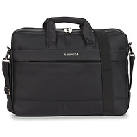 Bags Briefcases David Jones PC-042 Black