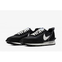 Shoes Low top trainers Nike Daybreak x Undercover