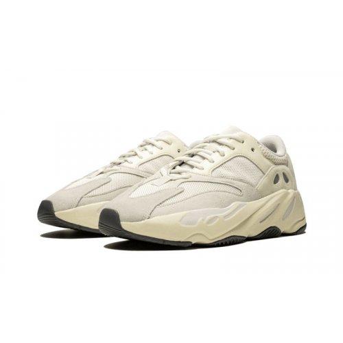Shoes Low top trainers adidas Originals Yeezy 700 V2 Analog Analog