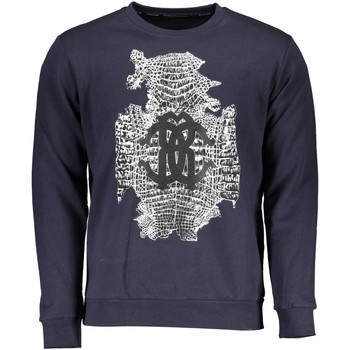 Clothing Men Jumpers Roberto Cavalli