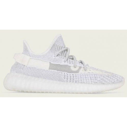 Shoes Low top trainers adidas Originals Yeezy Boost 350 V2 Static Static/Static/Static