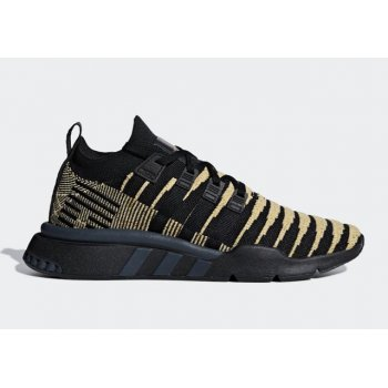 Shoes Low top trainers adidas Originals EQT Support ADV x DBZ