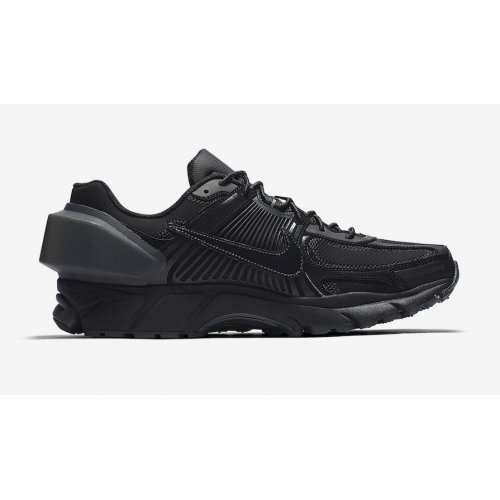 Shoes Low top trainers Nike Zoom Vomero +5 x A-Cold-Wall