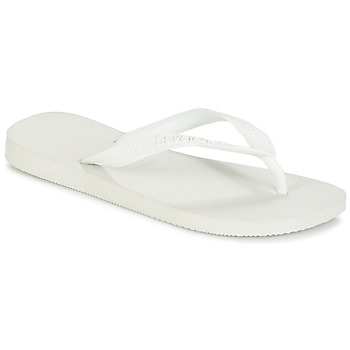 Shoes Flip flops Havaianas TOP White