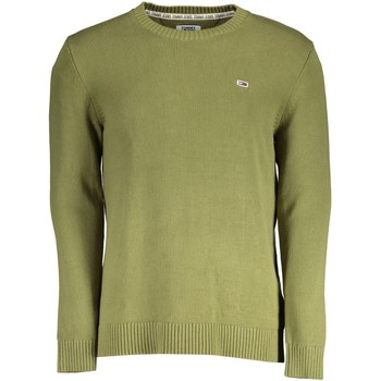 Clothing Men Sweaters Tommy Hilfiger