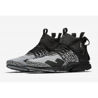 Shoes Hi top trainers Nike Air Presto Mid x ACRONYM