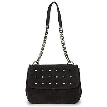 Bags Women Shoulder bags Betty London ONIMA Black