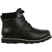 Shoes Men Mid boots UGG Seton TL Black