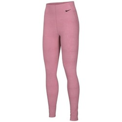 Clothing Women Leggings Nike W Sculpt Victory Tights Pink