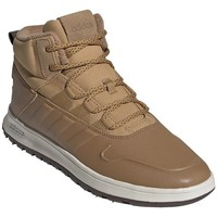 Shoes Men Hi top trainers adidas Originals Fusion Storm Wtr Beige