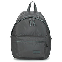 Bags Rucksacks Eastpak Padded Pak'R Mono / Metal