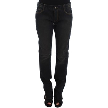 Clothing Boy Jeans Ermanno Scervino